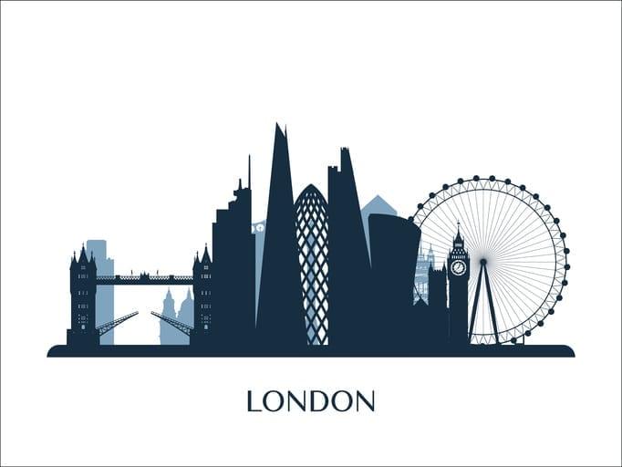 Comprare casa a Londra
