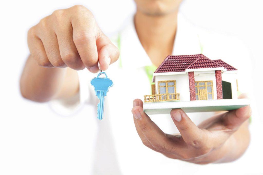 Conviene comprare casa per affittarla consigli super per - Cosa conviene per riscaldare casa ...