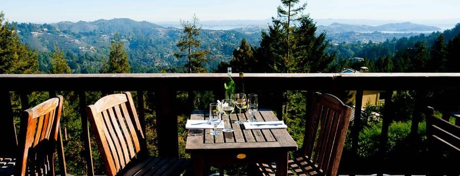 Comprare casa in montagna dove conviene investire in for Comprare piani casa online