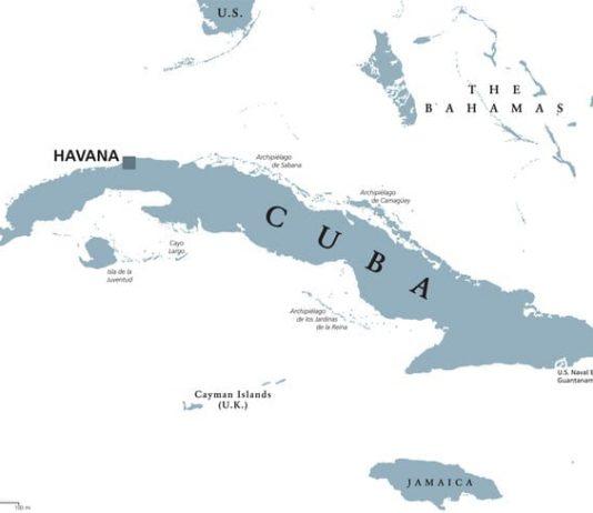 Comprare casa a Cuba