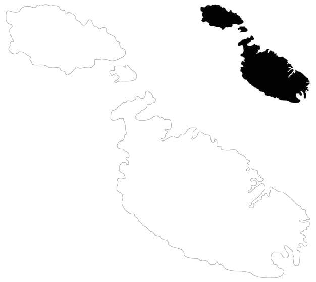 Comprare casa a Malta