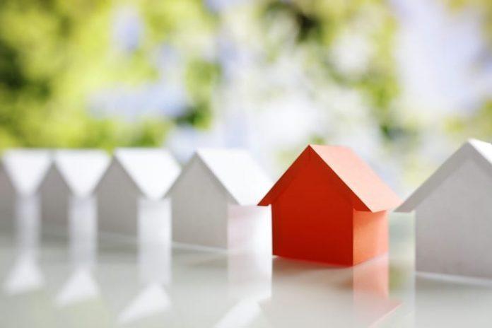 Comprare Casa Da Privato Senza Agenzia Consigli Per Risparmiare