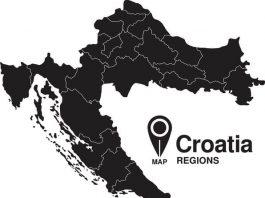 comprare casa in croazia