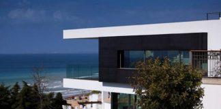 Spese acquisto seconda casa elegant quanto costa atto notarile per acquisto casa costo mutuo - Costi per acquisto casa ...