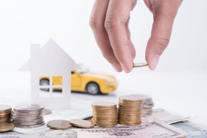 Comprare Casa Senza Mutuo E Comprare Casa Senza Soldi Come Si Fa