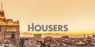 housers opinioni