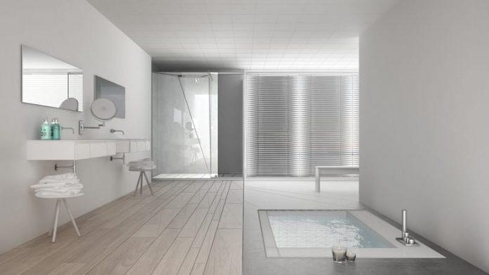 Come Realizzare Un Bagno Moderno.Bagno Moderno Idee Per Un Arredo Bagno Moderno Da Favola