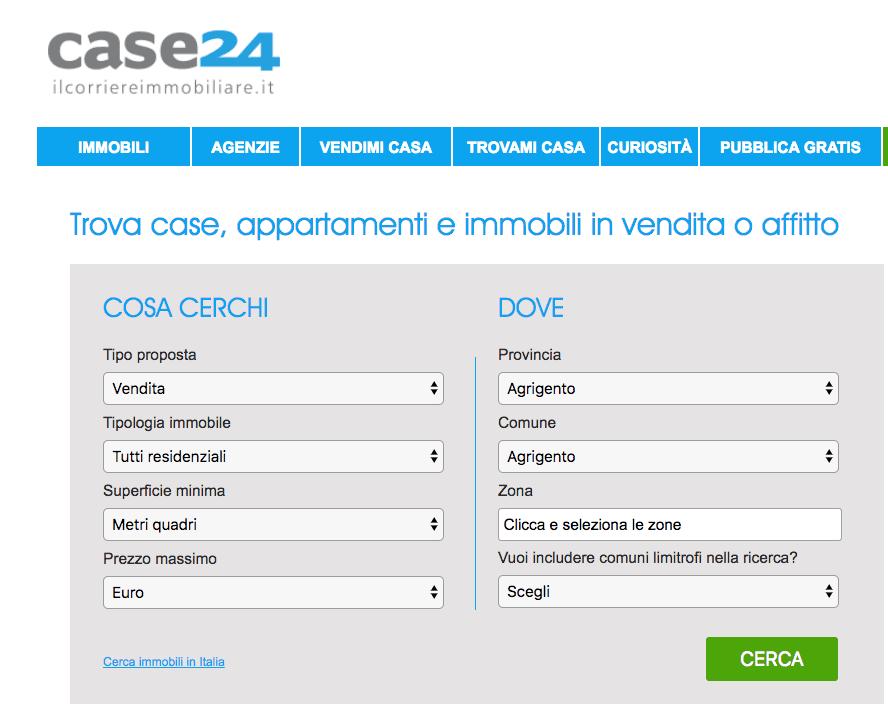 case24.it