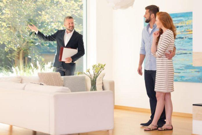 Come valutare una casa da comprare per fare l 39 investimento for Arredare milano indipendenza