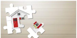 come comprare casa senza anticipo