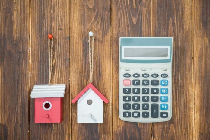 Costo ristrutturazione casa qual 39 il giusto prezzo e a cosa devi fare attenzione - Costo ristrutturazione casa ...