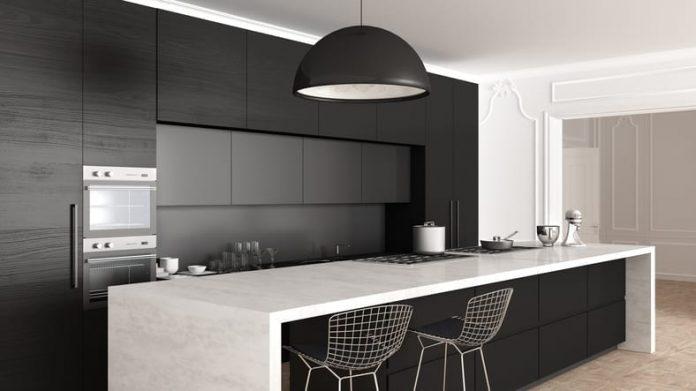 Cucina In Muratura Moderna Prezzi Stili Consigli E Idee