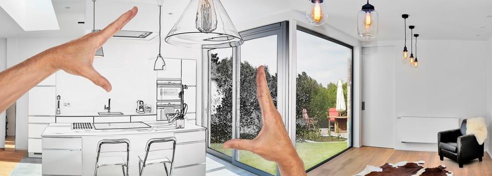Progettare casa i migliori programmi e app crea la tua for App per progettare casa