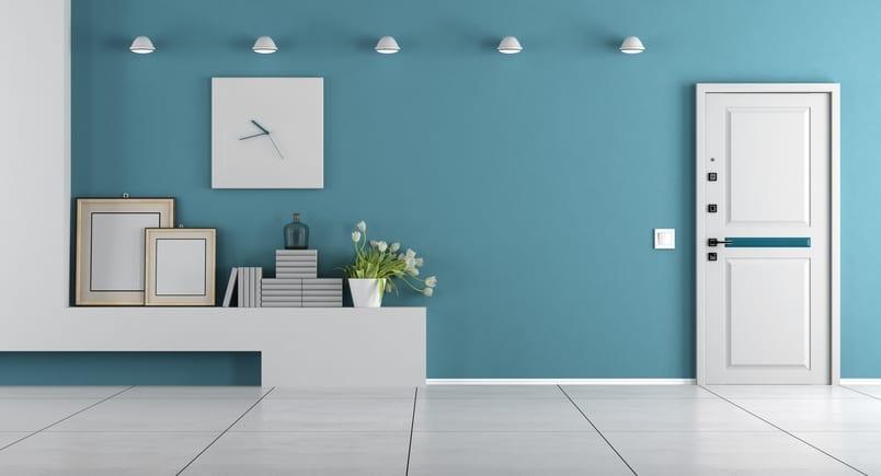 Progettare casa i migliori programmi e app crea la tua for Crea la tua casa online