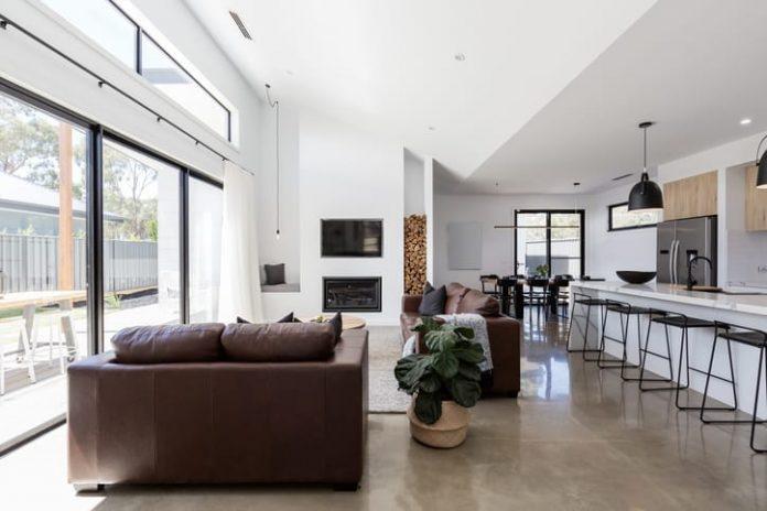 Ristrutturare Casa Fai da Te:Idee, Consigli Creativi e Procedure da ...