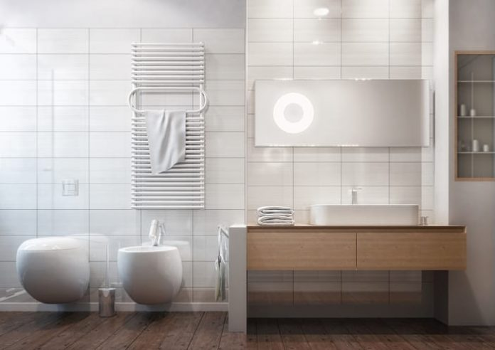 Rifacimento Bagno Casa In Affitto : Bagno con doccia quanto costa prezzi e consigli per l acquisto