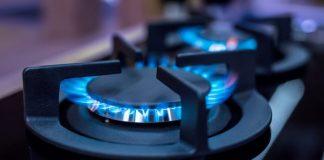 Allacciamento gas costo