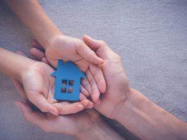 Differenza tra residenza e domicilio
