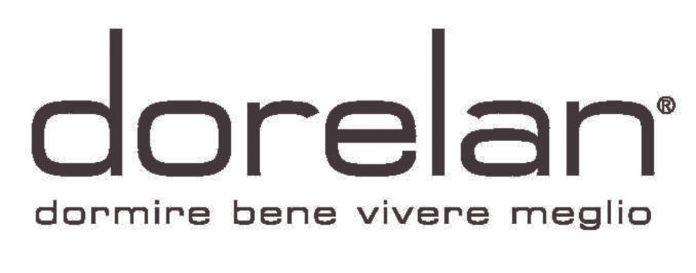 Materassi Dorelan: Opinioni e Prezzi dei Prodotti Dorelan