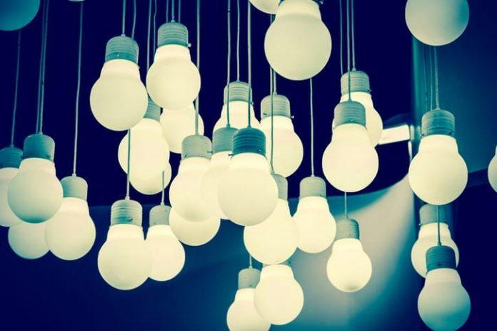 Allaccio luce costo