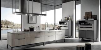 Cucine Ikea: Opinioni e Prezzi del Catalogo e Consigli per ...