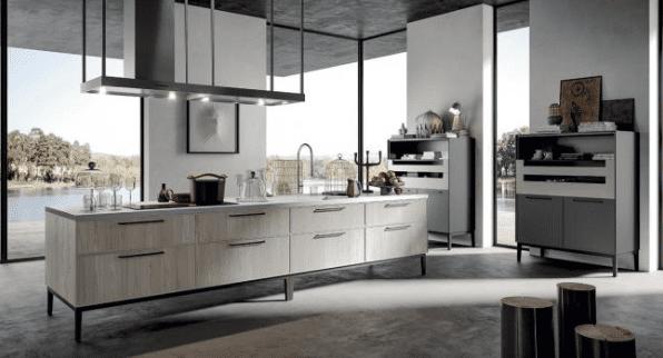 Arredo3 Cucine: Opinioni e Recensioni sui Prodotti Arredo Tre