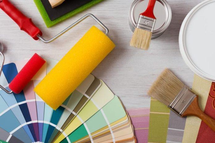 Carta adesiva per mobili prezzi e migliori marche in commercio - Carta adesiva per mobili cucina ...