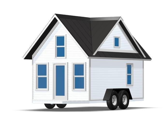 Case Mobili Usate Con Prezzo : Case mobili brescia case mobili in legno da campeggio o