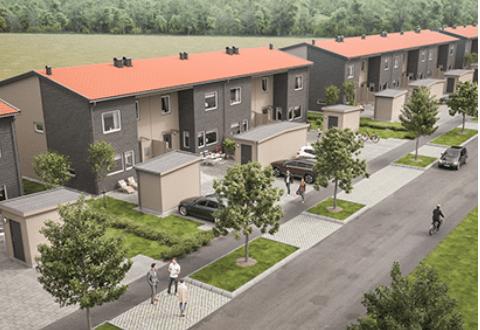 Case prefabbricate ikea prezzi delle case prefabbricate economiche - Ikea case prefabbricate ...