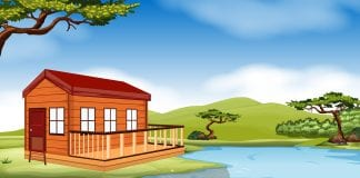 case prefabbricate ultima generazione