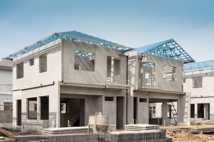 Case prefabbricate in muratura ecco quanto costa for Comprare casa prefabbricata