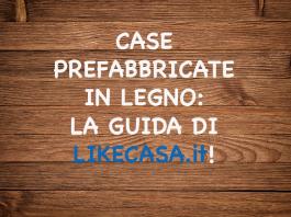 case_prefabbricate_in_legno_prezzi