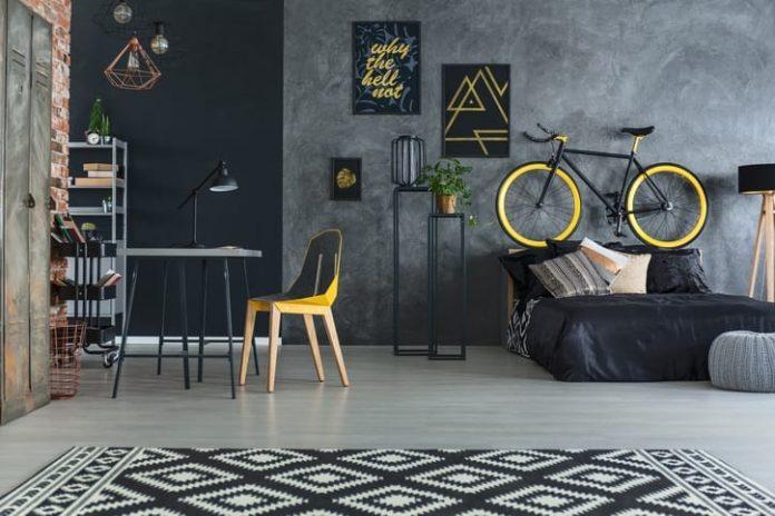 Colori Camera da Letto Moderna e Classica: Idee, Foto e ...