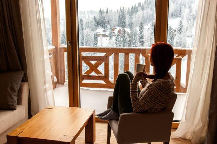 Arredare Casa In Montagna Guida E Consigli Per La Tua Baita
