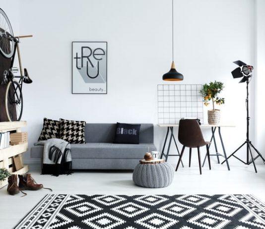Idee e progetti per una casa perfetta e funzionale for Idee casa moderna