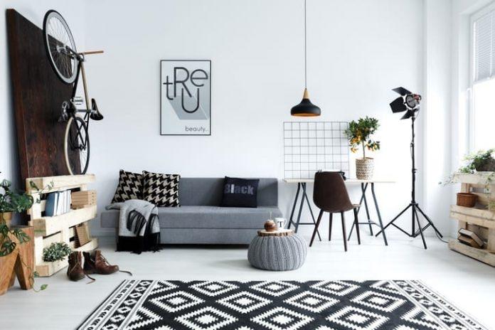 Come arredare casa moderna guida e consigli all 39 arredamento for Arredare una casa moderna
