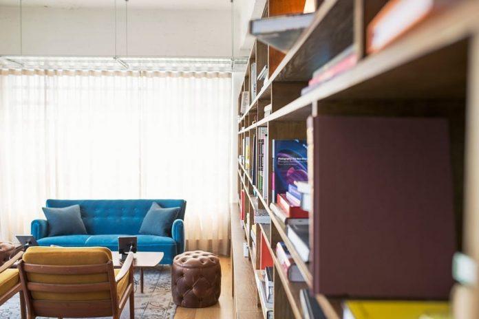 Idee Per Risparmiare In Casa.Come Arredare Una Casa Piccola Ecco I Nostri Consigli Per Arredare Casa