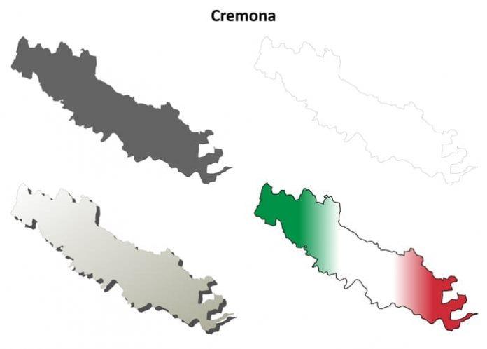 146b8cceef Comprare casa a Cremona: Zone Migliori, Andamento, Prezzi e Consigli