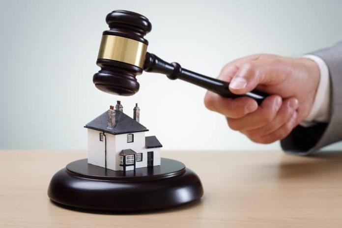 comprare-casa-all'asta-rischi