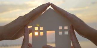 comprare casa da privato consigli