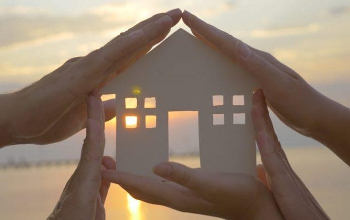 Come Comprare Casa Da Privato Consigli Per Acquisto Sicuro