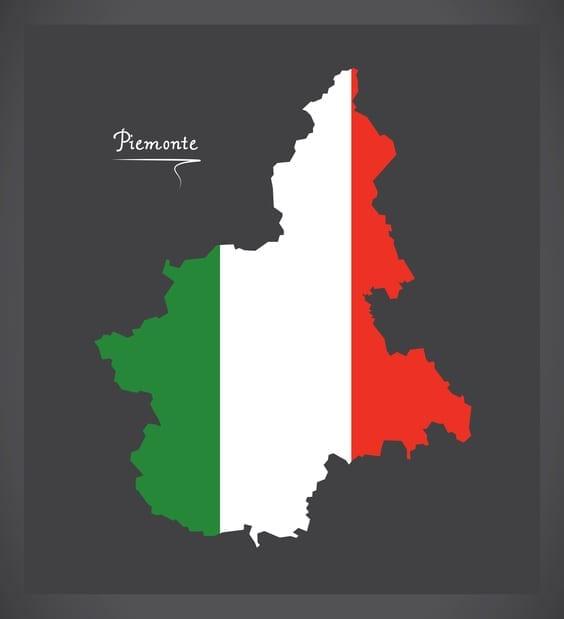 Comprare casa in Piemonte