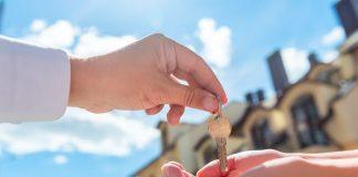 contratti di affitto transitori