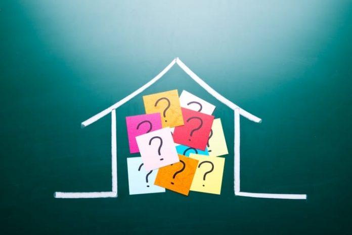 Cose Da Sapere Prima Di Comprare Casa Gli Errori Importanti Da Evitare