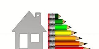 costo certificazione energetica appartamento