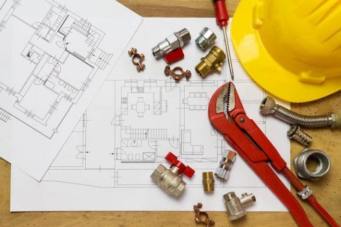 Quanto Costa Fare Un Impianto Idraulico