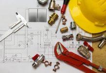 costo impianto idraulico