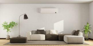 costo installazione condizionatore dual split