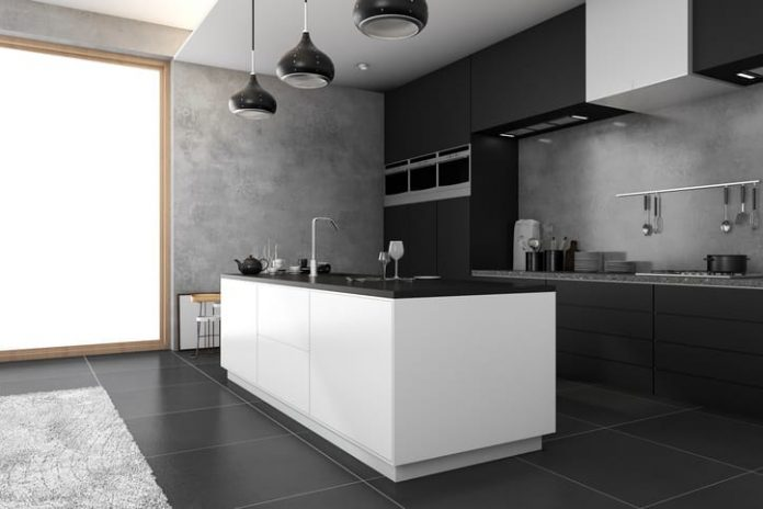 Cucine Moderne Stile Americano.Cucine Americane Classiche E Moderne Come Arredarle E Prezzi