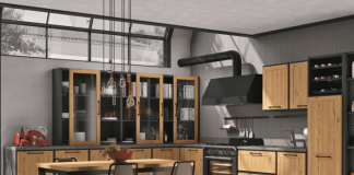 Stosa Cucine: Opinioni, Consigli e Prezzi sui Prodotti Stosa